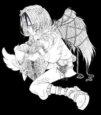 Yameko_-ange_-coeur-brise_noir[1].jpg